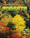 Forests - Angela Royston