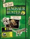 The Lost Journal: Dinosaur Hunter - Steve Parker