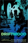 Driftwood - Norman Ollestad