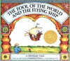 The Fool of the World and the Flying Ship - Arthur Ransome, Uri Shulevitz