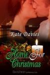 Home for Christmas - Kate Davies