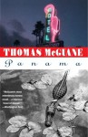 Panama - Thomas McGuane