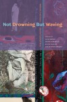 Not Drowning but Waving: Women, Feminism and the Liberal Arts - Heather Zwicker, Susan Brown, Jeanne Perreault, Jo-Ann Wallace