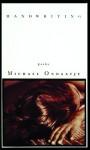 Handwriting: Poems - Michael Ondaatje