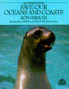 SAVE OUR OCEANS AND COASTS (One Earth) - Ron Hirschi
