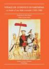 Voyage en Arabie et aux Indes, 1503-1508 - Ludovico di Varthema, Luis-Filipe Thomaz, Jean Aubin, Paul Teyssier