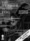 The Terror In The Fog - Norman Berrow