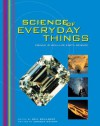Science of Everyday Things: Real Life Earth Science - Judson Knight