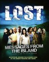 Lost: Messages from the Island: The Best of The Official Lost Magazine - Titan Books