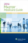 Us Master Medicare Guide 2014 - CCH Incorporated