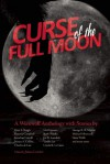 Curse of the Full Moon - James Lowder