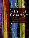 Motifs: An Introduction To French - Kimberly Jansma, Margaret Ann Kassen