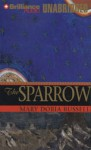 The Sparrow - Mary Doria Russell, David Colacci