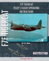 F7f Tigercat Pilot's Flight Operating Instructions - United States Department of the Navy