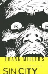 That Yellow Bastard - Frank Miller