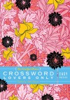The New York Times Crossword Lovers Only: Easy Puzzles: 100 Easy Puzzles - Will Shortz