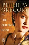 The Queen's Fool: A Novel (Boleyn) - Philippa Gregory