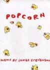 Popcorn: Poems - James Stevenson