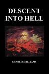 Descent Into Hell (Hardback) - Charles Williams