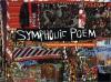 Symphonic Poem: The Art of Aminah Brenda Lynn Robinson - Carole Miller Genshaft, Leslie King-Hammond, Ramona Austin, Annegreth Nil