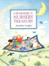 Gramercy Nursery Treasury - Jonathan Langley
