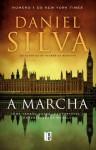 A Marcha - Daniel Silva