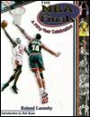 The NBA Finals: 50th Anniversary Celebration - Roland Lazenby, Joe Dumars, Bob Ryan