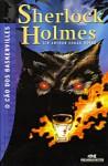 Sherlock Holmes: O cão dos Baskervilles - Arthur Conan Doyle