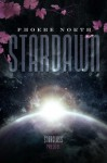 Stardawn - Phoebe North