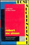 Post-Adolescence: A Selection of Short Fiction - Robert McAlmon
