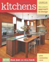 Kitchens: The Smart Approach to Design (Home Decorating) - Creative Homeowner