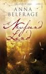 A Newfound Land (The Graham Saga) - Anna Belfrage
