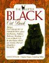 The Little Black Cat Book - David Taylor