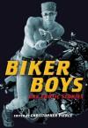 Biker Boys: Gay Erotic Stories - Christopher Pierce