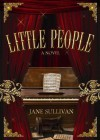 Little People - Jane Sullivan