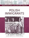 Polish Immigrants - Scott Ingram, Robert Asher