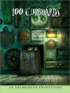 100 Cupboards: Book 1 of the 100 Cupboards (Audio) - N.D. Wilson, Russell Horton