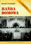 Hańba domowa + 3CD - Jacek Trznadel