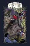 American Mc Gee's Grimm - Dwight L. MacPherson, Grant Bond