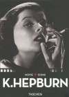 Katharine Hepburn - Alain Silver, Paul Duncan, Kobal Collection