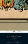 Sanshiro (Penguin Classics) - Sōseki Natsume, Haruki Murakami, Jay Rubin