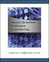 Object-Oriented Software Engineering - Stephen R Schach Stephen R