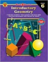 Math 2 Master Introductory Geometry; Grade 6 - School Specialty Publishing