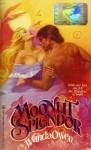 Moonlit Splendor - Wanda Owen