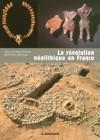 La révolution néolithique en France - Jean-Paul Demoule, Richard Cottiaux, Jérôme Dubouloz, François Giligny, Collectif