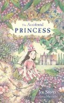 The Accidental Princess - Jen Storer, Lucia Masciullo