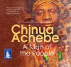 A Man of the People - Chinua Achebe, Peter Jay Fernandez
