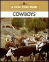 Cowboys - Teri Martini