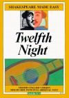 Twelfth Night (Shakespeare Made Easy) - Alan Durband, William Shakespeare