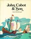 John Cabot & Son - David Goodnough, Allan Eitzen